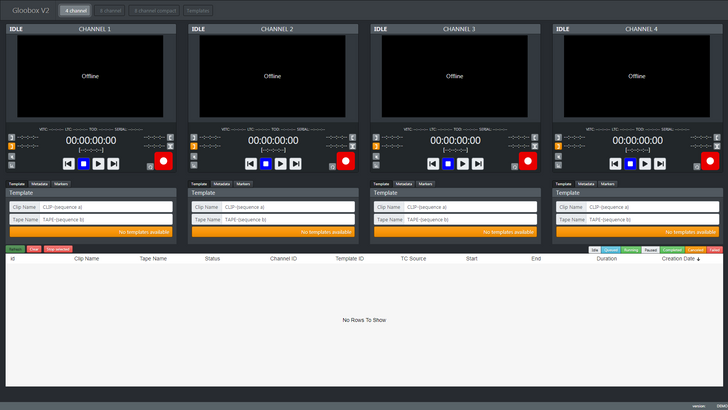 4Channels.PNG