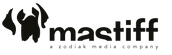 mastiff_logotype.png
