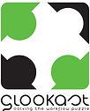 GlookastLogo_vertical_small.jpg