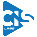 CIS-labs-blue_edited.png