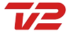 TV2%2520Denmark_edited_edited.png