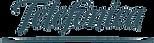 telefonica-logo_edited.png