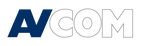 logo-avcom.png