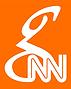 Gourmet GNN logo.png