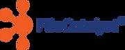 filecatalyst-logo.png