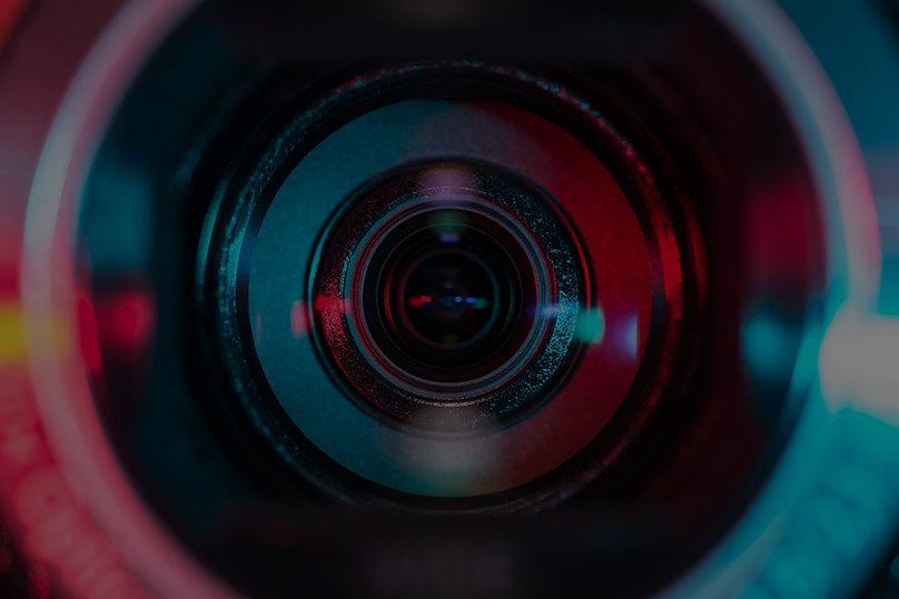 camera%20lens_edited.jpg