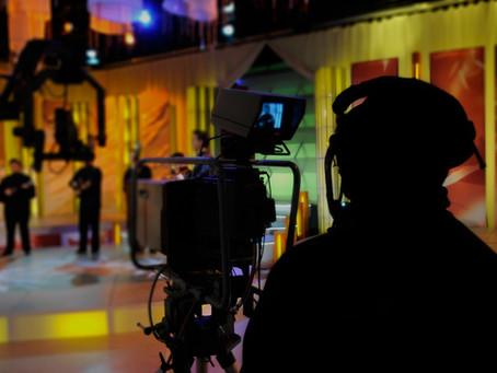 Taiwan Legislature chooses 8-channel Glookast Capturer
