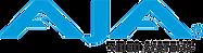 AJA-Logo_edited.png