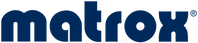 Matrox_Electronic_Systems_logo.svg.png