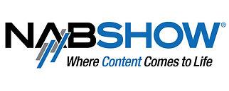 nab-show-logo.jpg