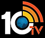 10tv logo main site.png