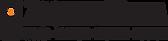 zoomer_logo-02.png