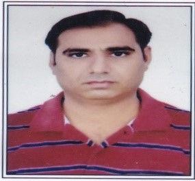 Dr. Anil Kumar Middha Photo.jpg