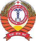 MG College PNG Logo_edited.png