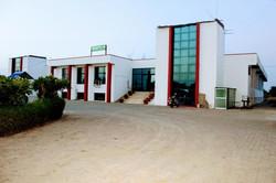 Sikar College Of Pharmacy   Mahatma