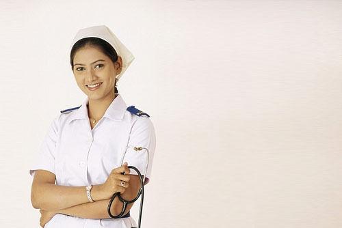 General Nursing
