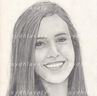 Maddie Kirk