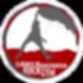 sb_full_logo.png