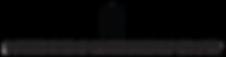 Scheinberg-Orthopedic-Logo-2.png