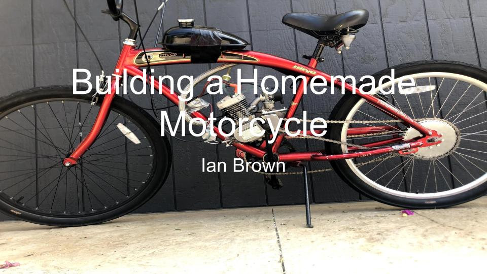 Ian Brown Senior Project Slideshow.jpg