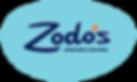 zodos-logo-2018-footer-300x180.png