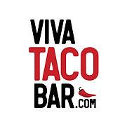 VTB_FB_Logo.jpg