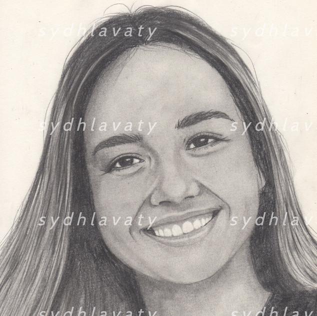 Katherine Monroy