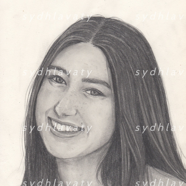 Paige Levinson