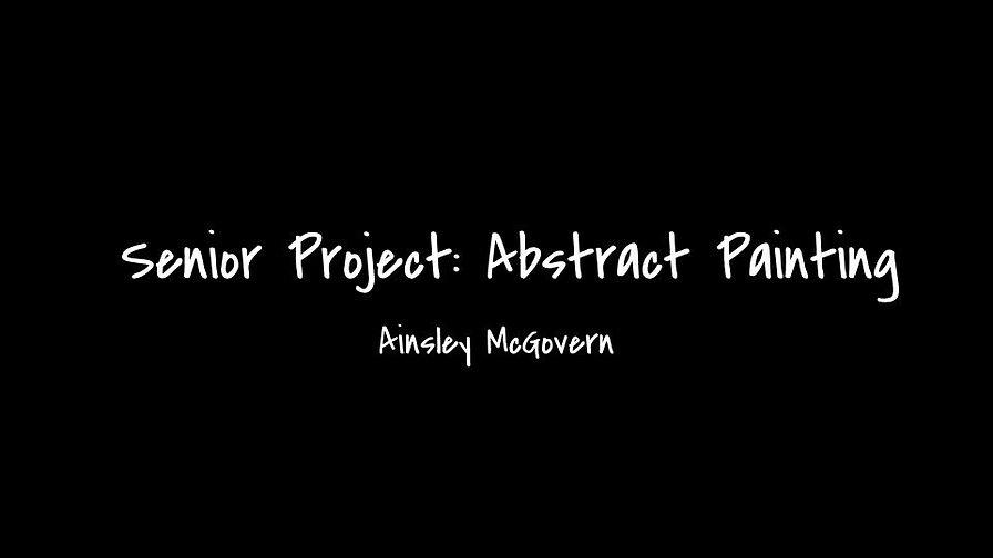 Ainsley Senior Project.jpg