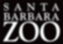 sb-zoo-logo.png
