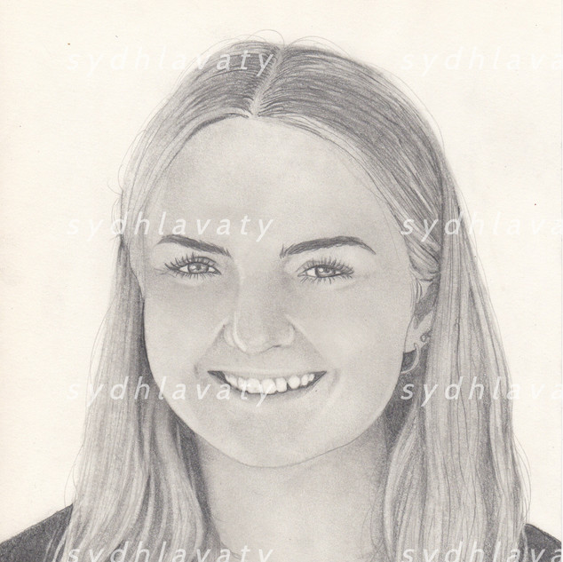 Emma Raith