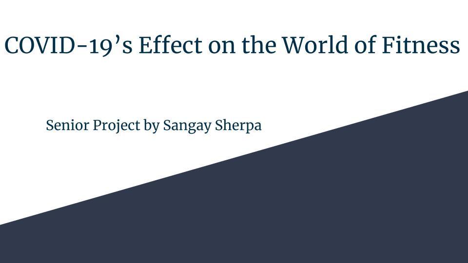 Senior Project Presentation .jpg