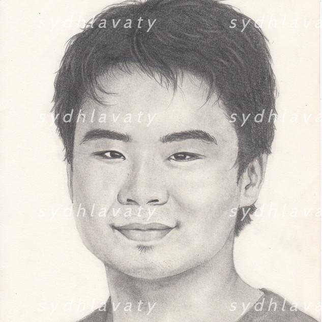 JZ Zhang