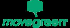 logo-633x256.png