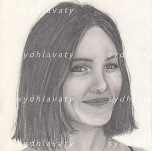 Xiaxia Taylor