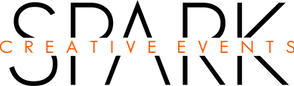 Logo-with-clear-background-inverted.png