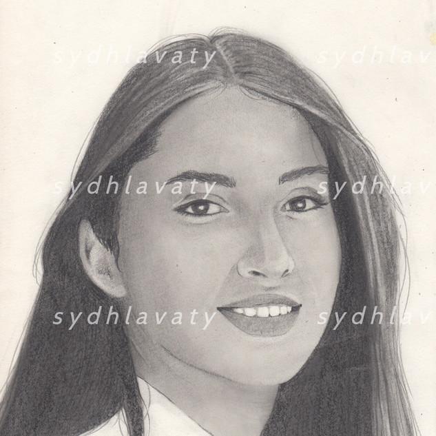 Giovanna Alvarez