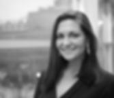 Laura Montoya Headshot_edited.png