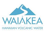 waiakea logo.jpg