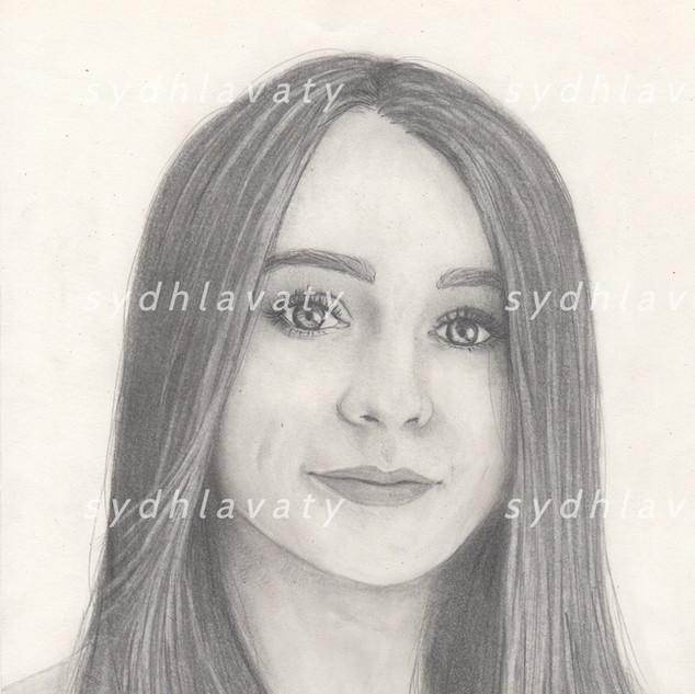 Juliana Slater
