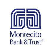 montecito-bank-and-trust2.jpg