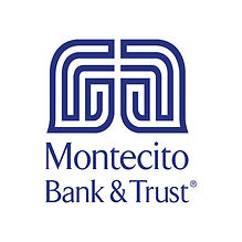 montecito-bank-and-trust2.jpg