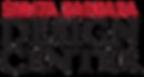 santa-barbara-design-center-logo1-300x16