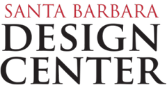 santa-barbara-design-center-logo1-300x16