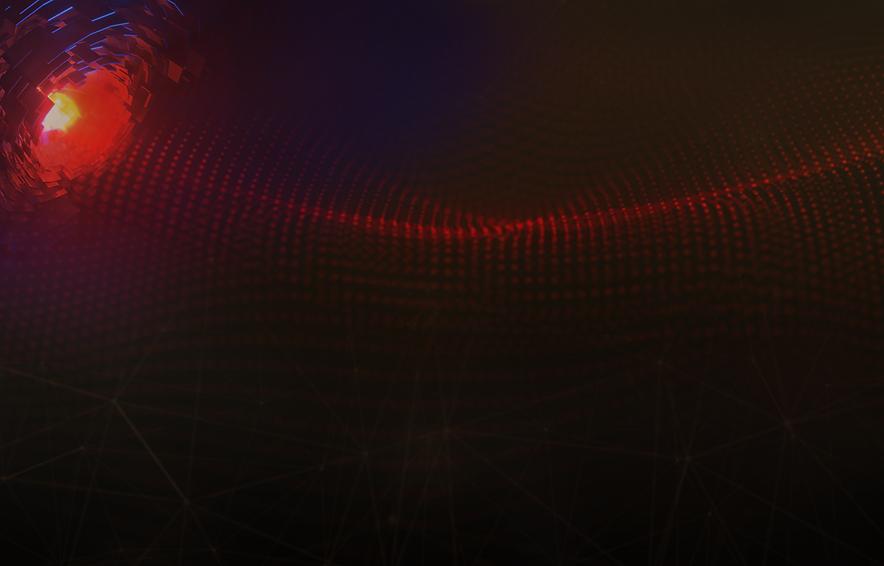 RPN-Background-V1.png