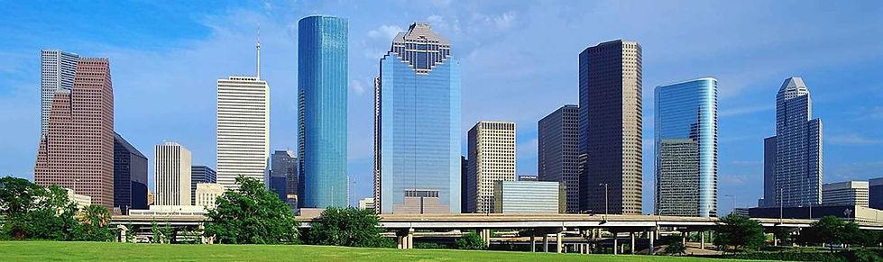 Wide Houston Skyline.jpg