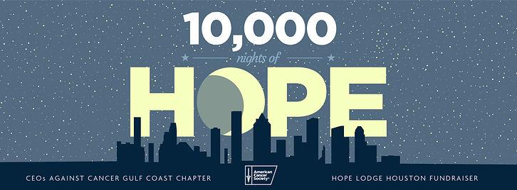 10,000 Nights logo-FB Cover Photo.jpg