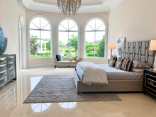 Moden & Stylish Master Bedroom Ensuite