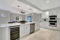 486 E Boca Rd Kitchen.