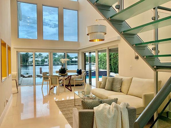 Home Staging Consultation, Prepare to Pr